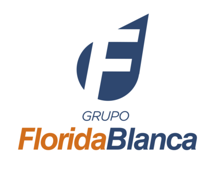 FloridBlanca_color_fondo_blanco